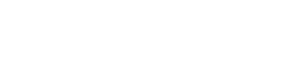 iPower LLC